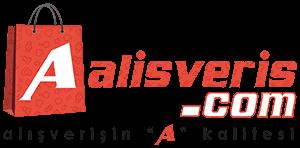 Aalisveris